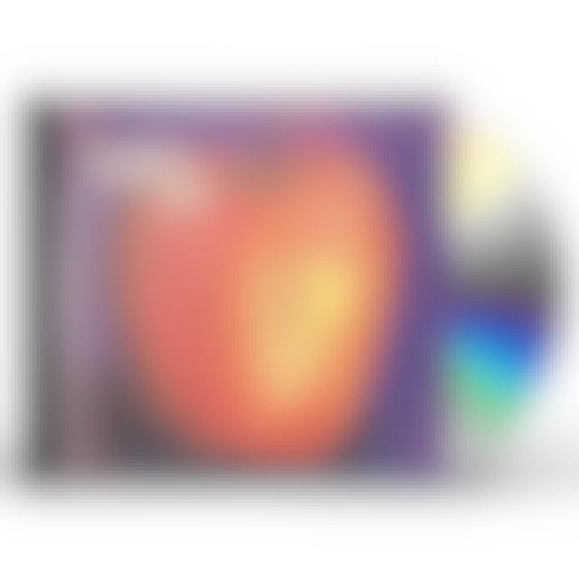 WAIFS CD