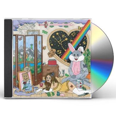 Peach Kelli Pop GENTLE LEADER CD