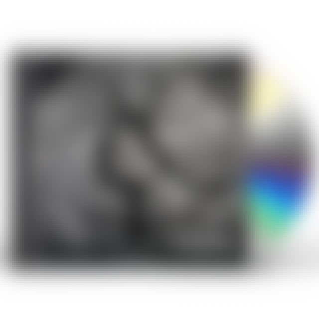 Sirens & Sailors SKELETONS CD