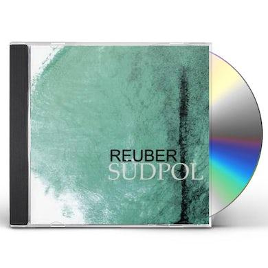 SUDPOL CD
