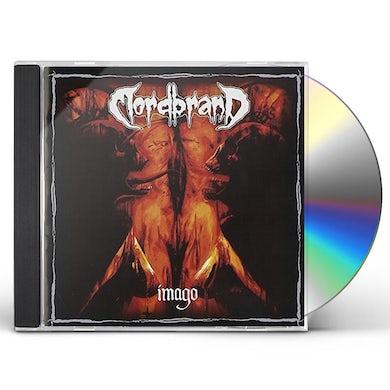 Mordbrand IMAGO CD