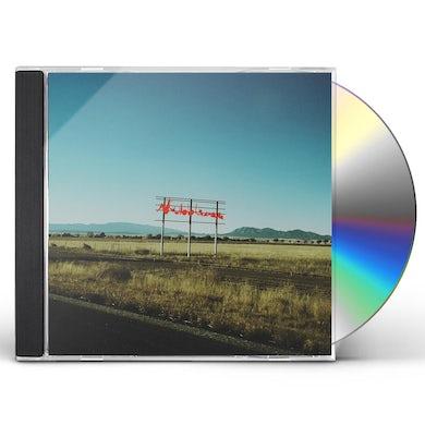 Stubbleman MOUNTAINS & PLAINS CD