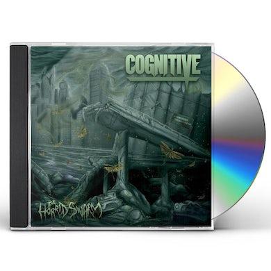 COGNITIVE HORRID SWARM CD