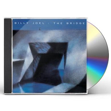 Billy Joel BRIDGE CD