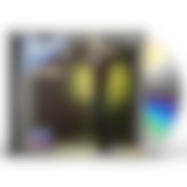 John Miles REBEL CD