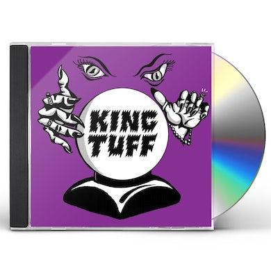 King Tuff BLACK MOON SPELL CD