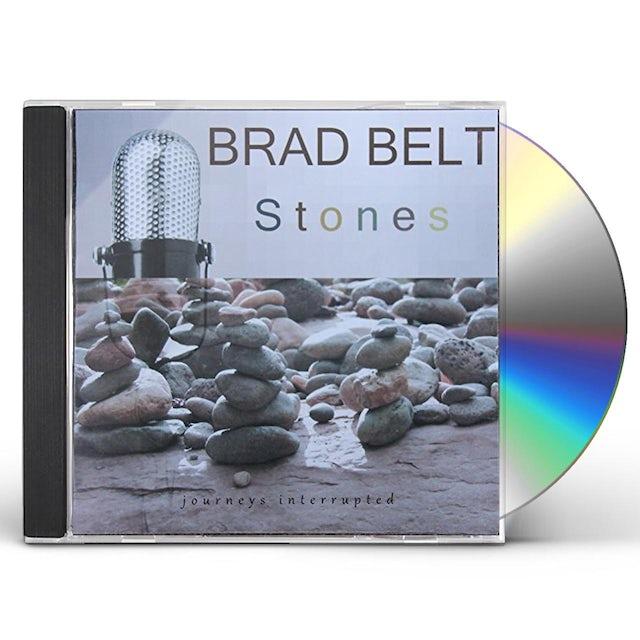Brad Belt
