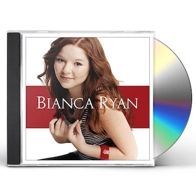 BIANCA RYAN CD