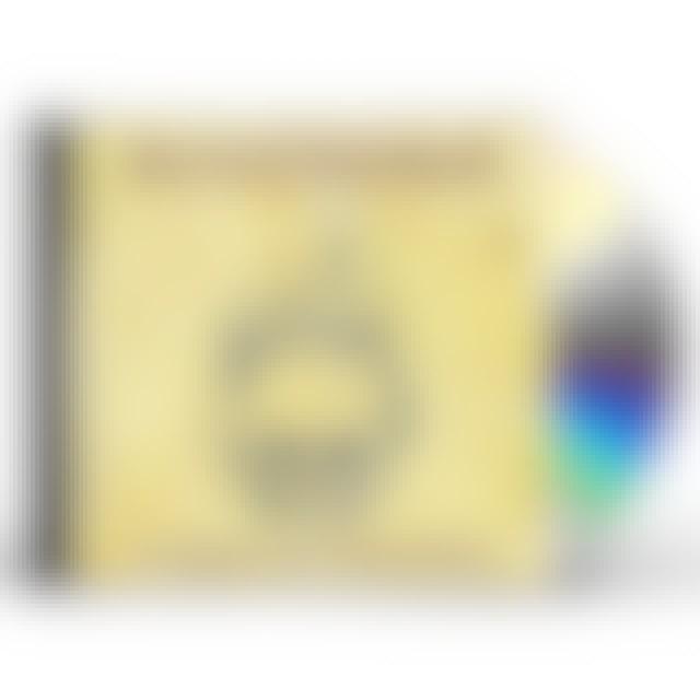 Sektarism LA MORT DE L'INFIDELE CD