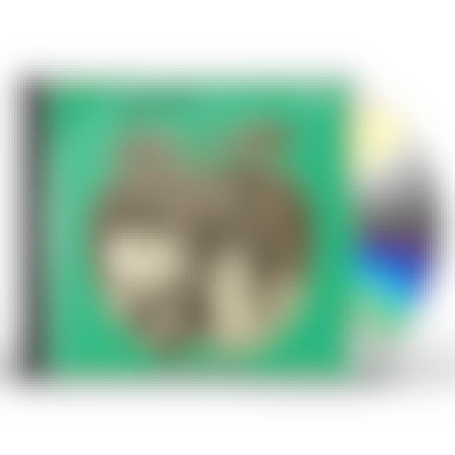 Apples MIND TWISTER CD