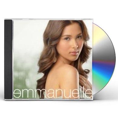 Emmanuelle CD