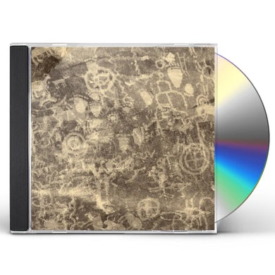 Celer HOW COULD YOU BELIEVE ME WHEN I SAID I LOVED YOU CD