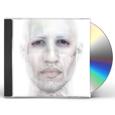 Visionist SAFE CD
