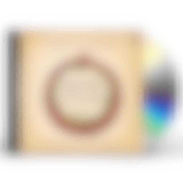 Andrew Mccormack GRAVITON: THE CALLING CD
