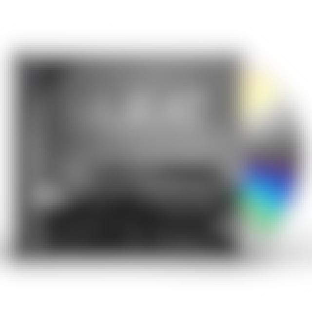 MURAT & THE DELANBO BABEL CD