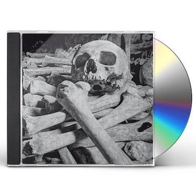 NECROS OBSCURITAS CD
