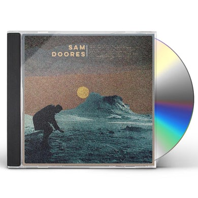 SAM DOORES CD