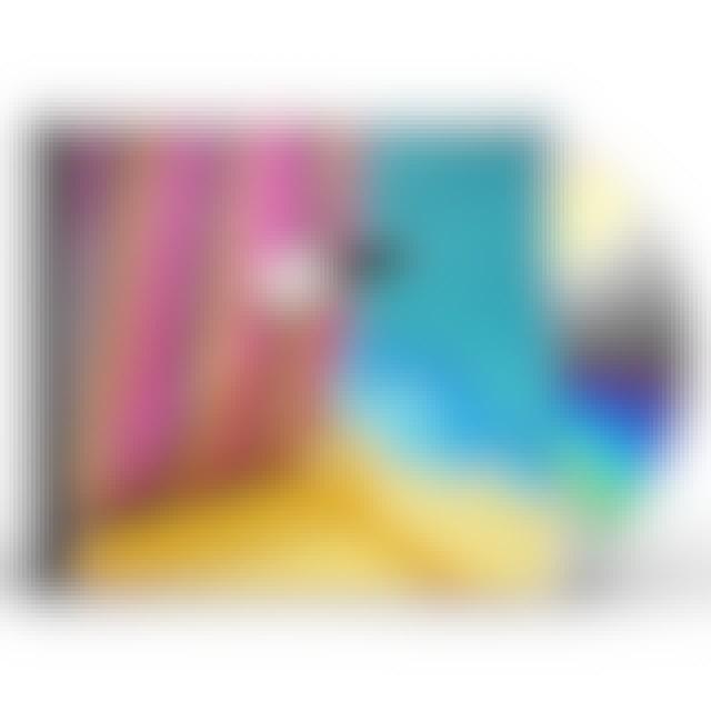 TREDICI BACCI LA FINE DEL FUTURO CD