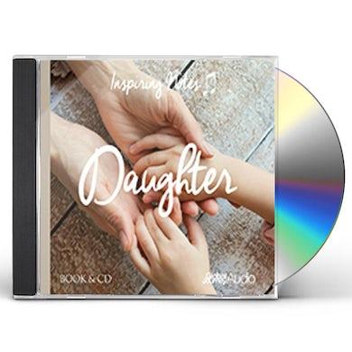 Peter Samuels DAUGHTERS CD
