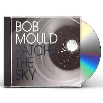 Bob Mould PATCH THE SKY CD