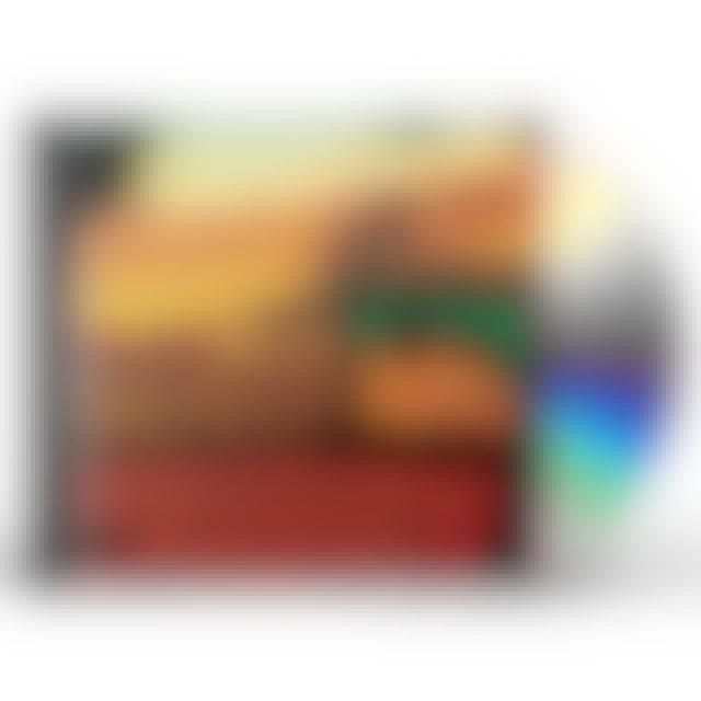 Paperhead AFRICA AVENUE CD