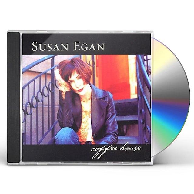 Susan Egan