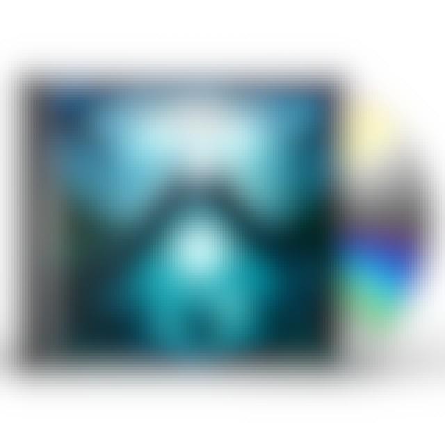 Still Alive KYO CD
