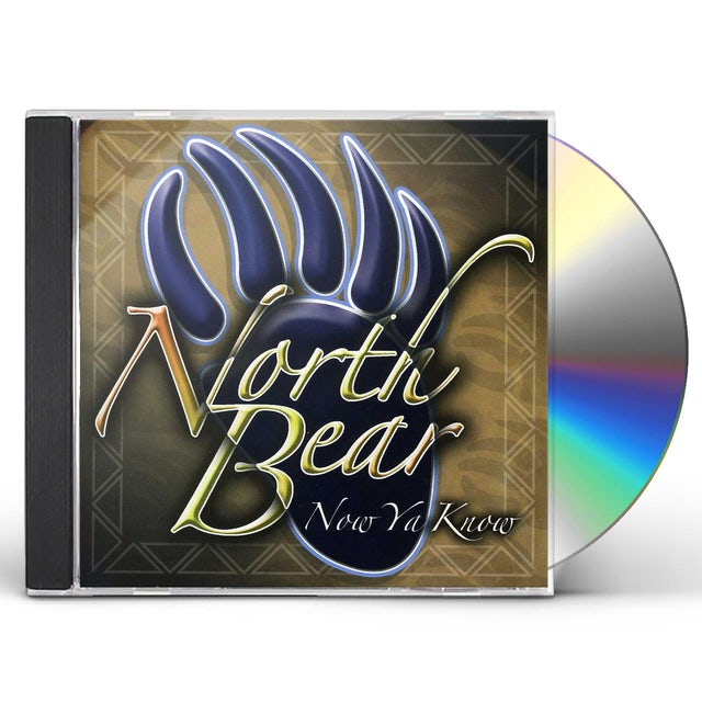 North Bear