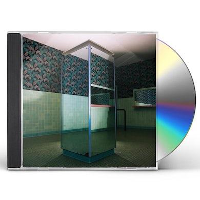 INFLUENCE CD