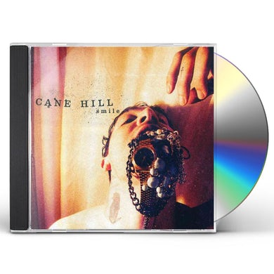 Cane Hill SMILE CD