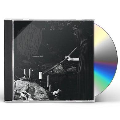 Greenery IT'S LOOKING GRIM CD