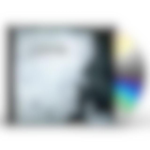 Green Lizard LAS ARMAS DEL SILENCIO CD
