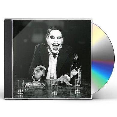 GUASONES CD
