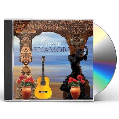 ENAMOR CD