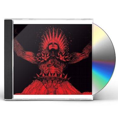 TRUTH & JANEY TOPEKA JAM CD