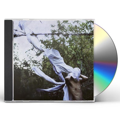 Petre Inspirescu VIN PLOILE CD