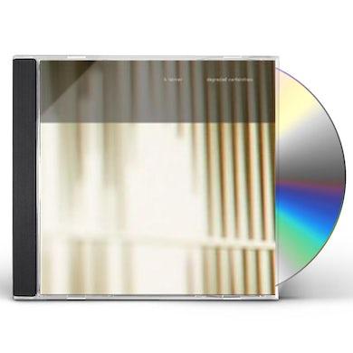 K. Leimer DEGRADED CERTAINTIES CD