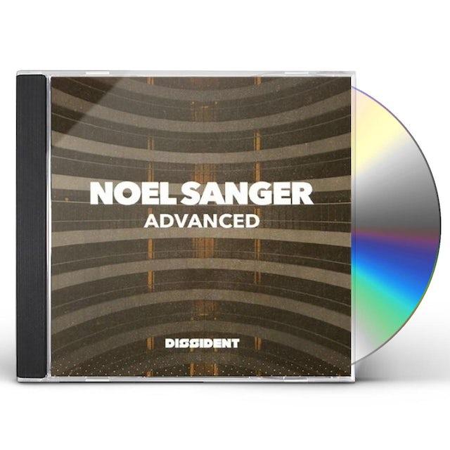 Noel Sanger