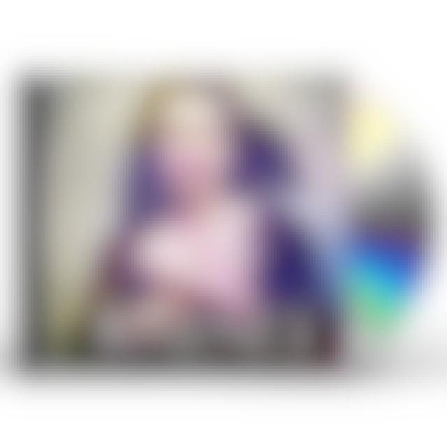Karney LOVE & RESPECT CD