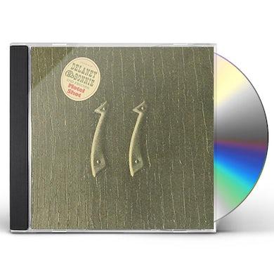 Delaney & Bonnie MOTEL SHOT CD