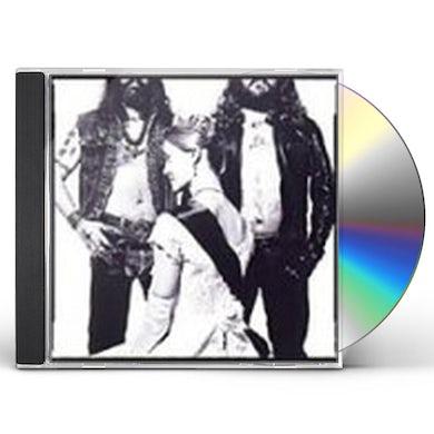 30TH ANN. COVER ALBUM CD