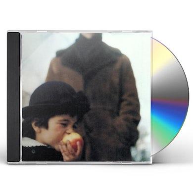 The Blue Angel Lounge SEA OF TREES CD