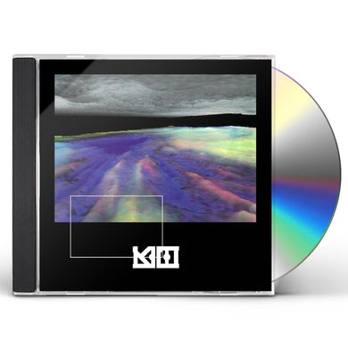 KOCH CD