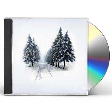 KAUAN MUISTUMIA CD