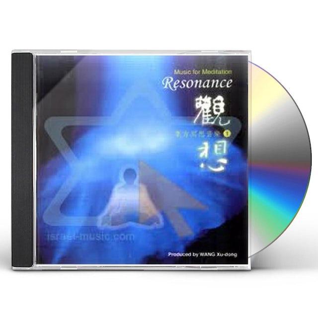 Resonance / Various
