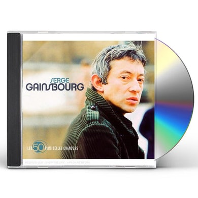 Michel Fugain C'EST PAS L'AMOUR MAIS C'EST TOUT COMME CD