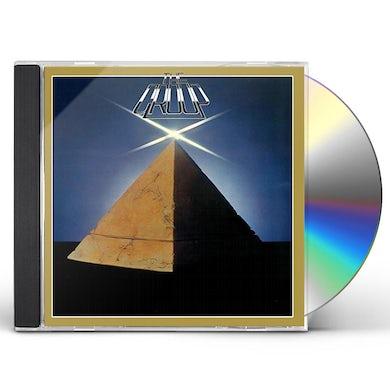 GROUP CD