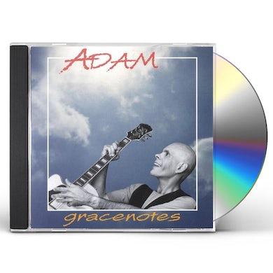 ADAM GRACENOTES CD
