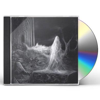 Aldebaran FROM FORGOTTEN TOMBS I & II CD