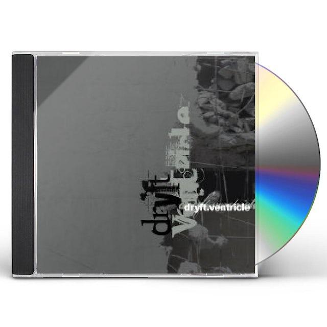 dalot LOOP OVER LATITUDES CD